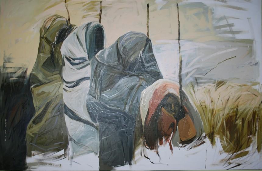 Painting pics 017