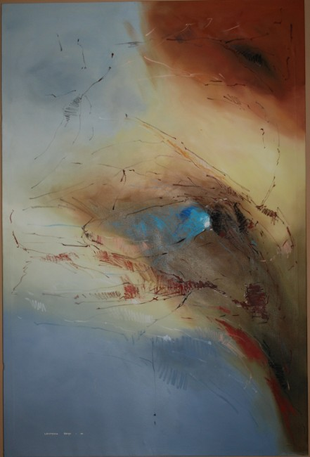 Painting pics 020