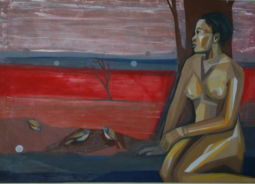 Painting pics 026