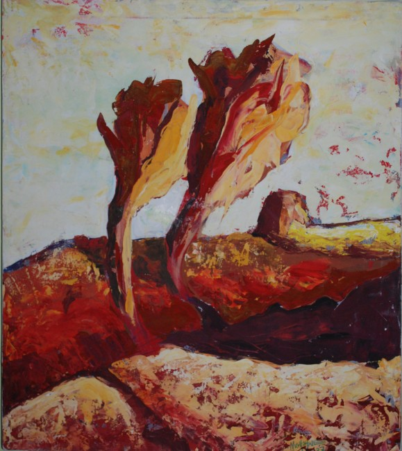 Painting pics 028
