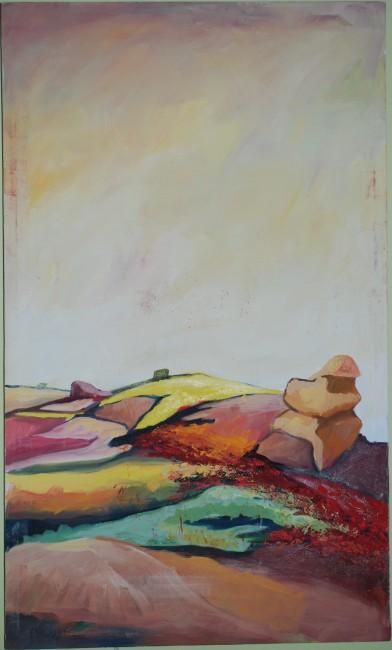 Painting pics 030