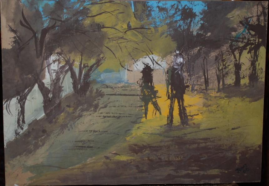 Painting pics 041