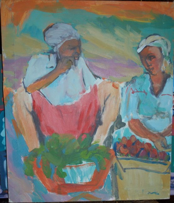 Painting pics 043