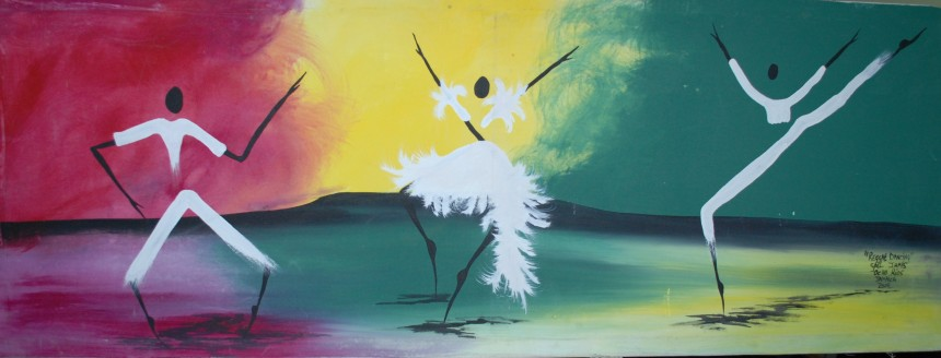 Painting pics 050