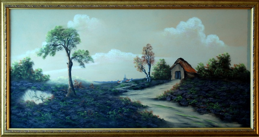 Paintings 8-17-2010 002