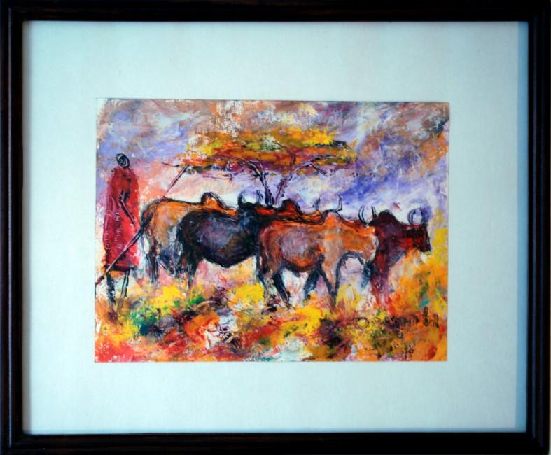 Paintings 8-17-2010 011