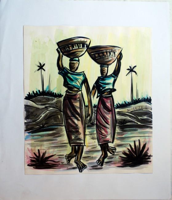 Paintings 8-17-2010 059
