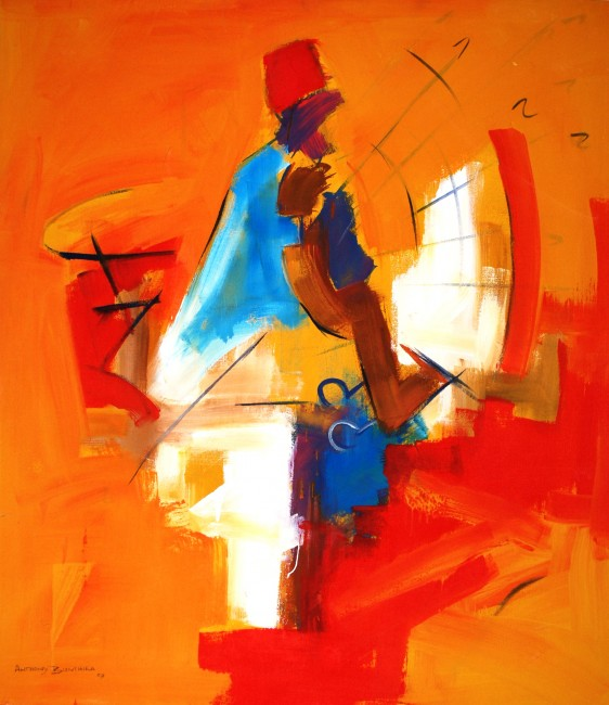 Paintings-8-8-2010-002