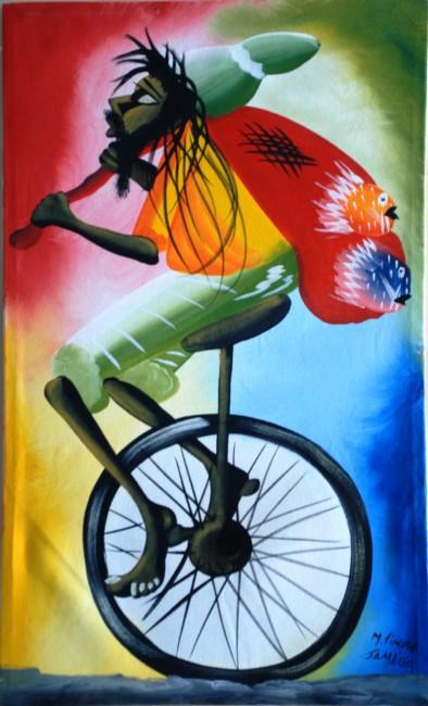Paintings 8-8-2010 025