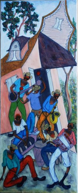 Paintings 8-8-2010 028