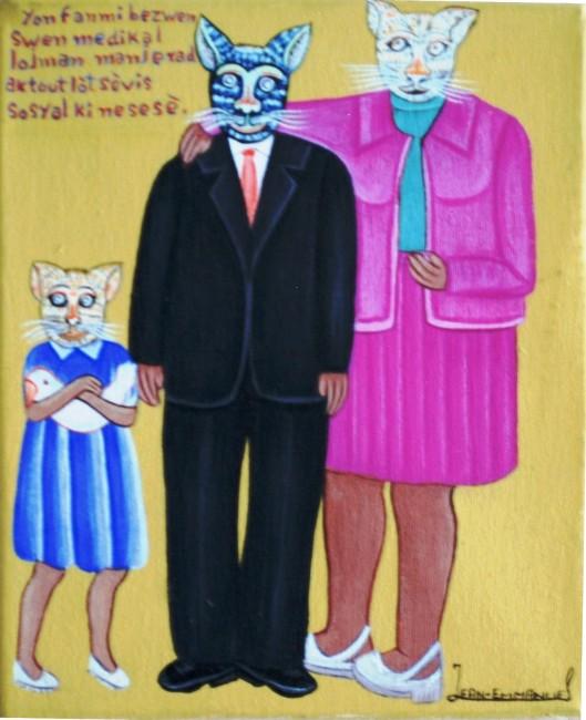 Paintings 8-8-2010 037