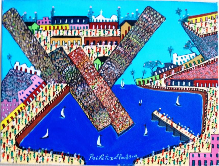 Paintings 8-8-2010 041