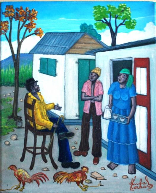 Paintings 8-8-2010 043