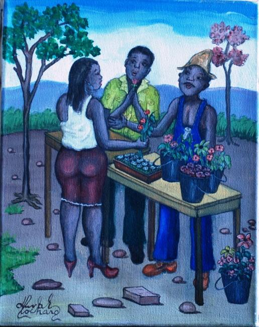 Paintings 8-8-2010 052