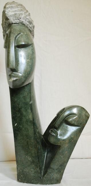 Sculptures 001