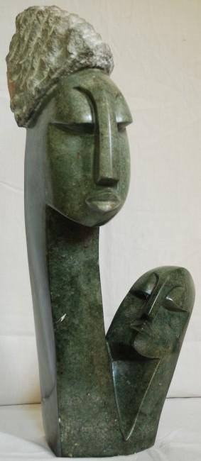 Sculptures 003