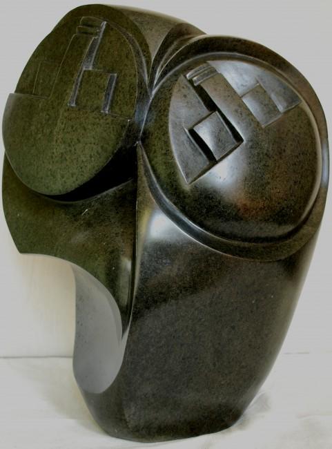 Sculptures 015