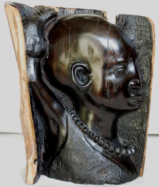 Sculptures 025
