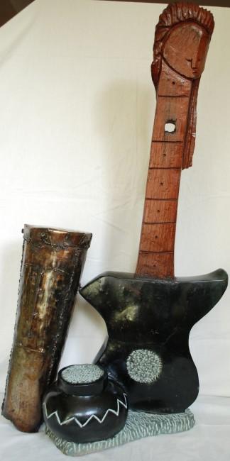 Sculptures 026