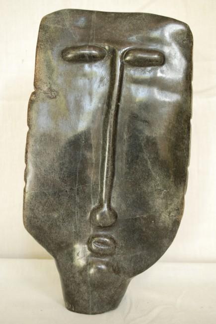 Sculptures 037