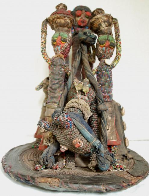 Sculptures 077