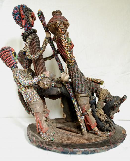 Sculptures 080